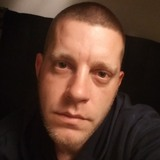 Aarond from Prescott   Man   33 years old   Aquarius