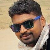 Ravi from Gaya   Man   27 years old   Taurus