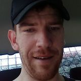 Bennu from Albury | Man | 35 years old | Sagittarius