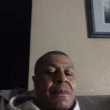 Trebor from Toronto | Man | 59 years old | Capricorn