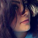 Annielove from Senatobia | Woman | 22 years old | Aquarius