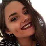 Katiekarins from Cape Coral | Woman | 22 years old | Aquarius