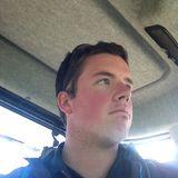 Nige from Matamata | Man | 28 years old | Gemini
