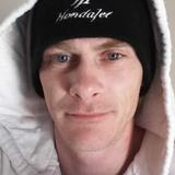 Flyinhigher from Lynchburg | Man | 42 years old | Taurus