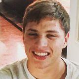 Clow from Missouri City | Man | 23 years old | Scorpio