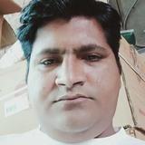 Bashir from Jodhpur   Man   28 years old   Cancer