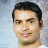 Ajaya from Guwahati   Man   27 years old   Gemini
