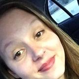Kacieann from Townville | Woman | 24 years old | Sagittarius