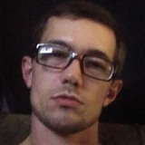 Dammienjackspk from Hurricane | Man | 30 years old | Aquarius