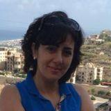 Zangoo from Doha | Woman | 45 years old | Scorpio