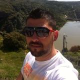 Alin from Coslada | Man | 36 years old | Leo
