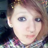 Jordan from Sioux Falls | Woman | 22 years old | Aries