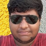 Teddy from Pallipattu | Man | 22 years old | Gemini