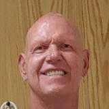 Mrkleen from Marissa | Man | 63 years old | Scorpio