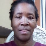 Sofia from Ferriday | Woman | 56 years old | Gemini