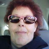 Redheadedwonder from Grand Island | Woman | 46 years old | Aries