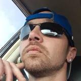John from Junction City | Man | 38 years old | Virgo