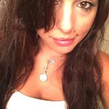 Jackie from Rancho Cordova   Woman   34 years old   Taurus