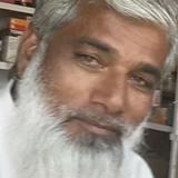 Don from Pali   Man   45 years old   Sagittarius