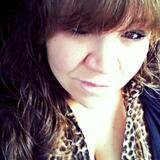 Marietta from Interlachen | Woman | 23 years old | Scorpio