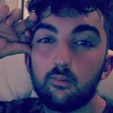 Anthoo from Wimereux | Man | 27 years old | Capricorn