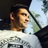 Dhavalpatel from Bardoli | Man | 29 years old | Taurus