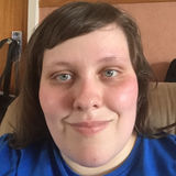 Emmy from Dudley | Woman | 29 years old | Leo