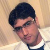Attaullah from Parit Buntar | Man | 29 years old | Aquarius