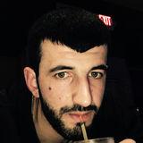 Stiv from Peabody | Man | 26 years old | Capricorn
