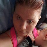 Marissaethan from Stewartstown   Woman   25 years old   Sagittarius