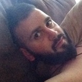 Delzy from Rockdale | Man | 29 years old | Scorpio