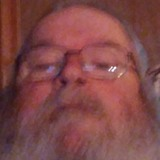 Mike from Biggers | Man | 54 years old | Virgo