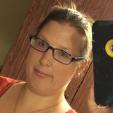 Mandy from Port Richey | Woman | 34 years old | Cancer