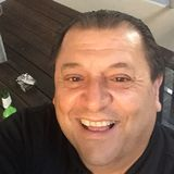 Chi from South Perth   Man   56 years old   Aries