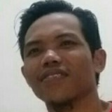 Abu from Tuban | Man | 26 years old | Pisces