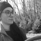 Women Seeking Men in Dumont, New Jersey #8