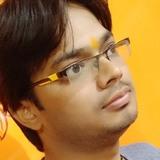 Pintu from Ghazipur | Man | 30 years old | Capricorn