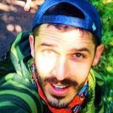 Matt from Roseville | Man | 33 years old | Libra
