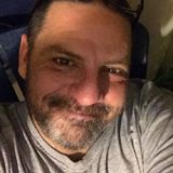 Cooper from Ajo | Man | 49 years old | Capricorn