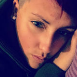 Vicky from Kidderminster | Woman | 24 years old | Cancer
