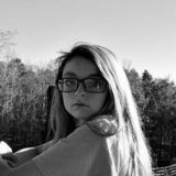 Kacilynn from Heflin   Woman   21 years old   Libra