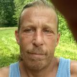 Jjeepenjoe from Utica | Man | 51 years old | Taurus