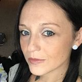 Bubbles from Cannock   Woman   33 years old   Cancer