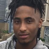 Camo from Fulton | Man | 22 years old | Taurus