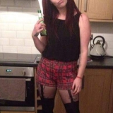 Kezzibear from Nuneaton | Woman | 32 years old | Virgo
