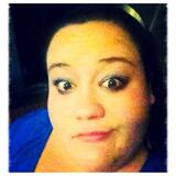 Bethany from Somerville | Woman | 27 years old | Cancer