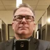 Mstalee from Fullerton | Man | 59 years old | Aquarius