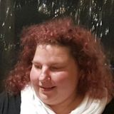 Dhappy from Freiburg | Woman | 46 years old | Leo