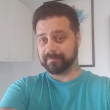 Jrink from Calgary | Man | 44 years old | Scorpio