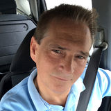 Johnny from McHenry | Man | 54 years old | Pisces